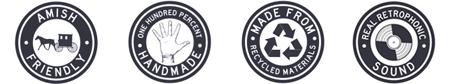 logos_vintage_web